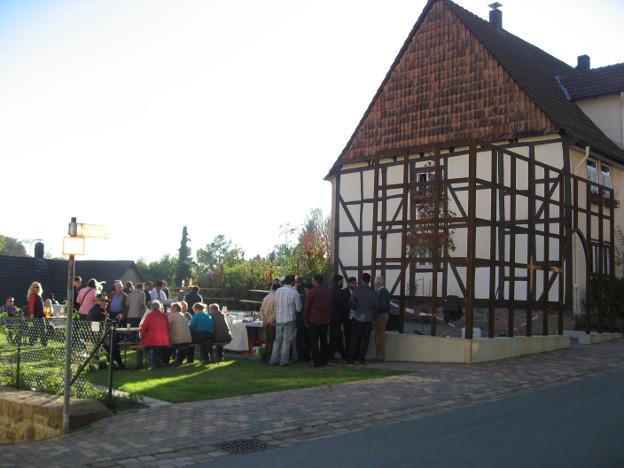 Freienhof 18