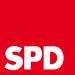 SPD Grebenstein